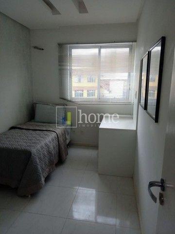 Apartamento à Venda dois quartos em Brotas - Foto 5