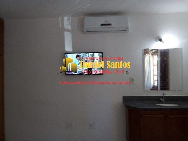 APARTAMENTO RESIDENCIAL em Porto Seguro - BA, TAPERAPUAN - Foto 4