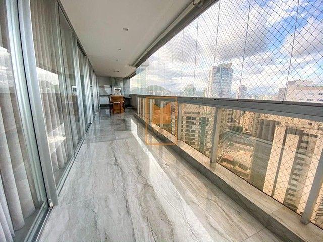 Espetacular apartamento no edificio mais procurado de vitória - Foto 2