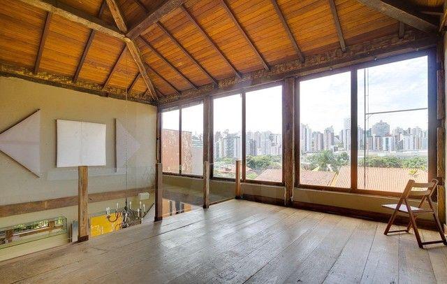 Casa à venda, 3 quartos, 1 suíte, 2 vagas, Santa Lúcia - Belo Horizonte/MG - Foto 14