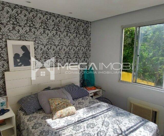 Apartamento à venda em Lauro de Freitas/BA - Foto 7