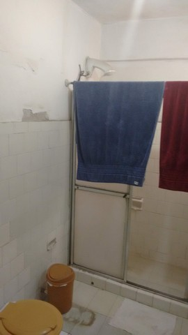 PORTO ALEGRE - Apartamento Padrão - INDEPENDENCIA - Foto 19