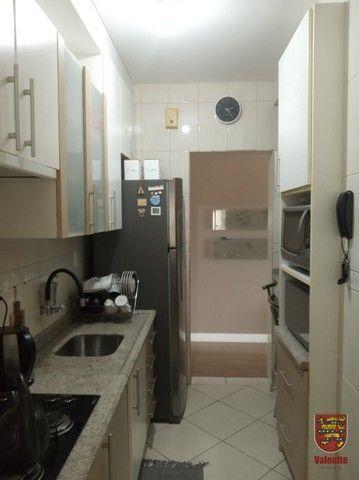 FLORIANóPOLIS - Apartamento Padrão - Estreito - Foto 8