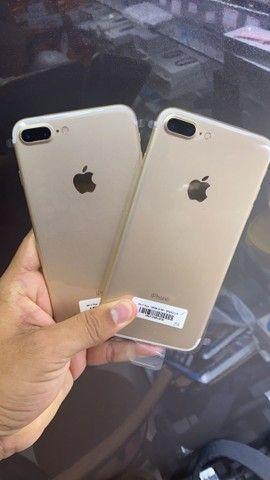 IPhone?S (Preços e Modelos na descrição) - Foto 6