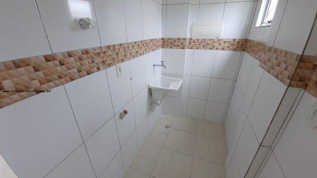 Apartamento para Venda em João Pessoa, Jardim Cidade Universitária, 3 dormitórios, 1 suíte - Foto 7