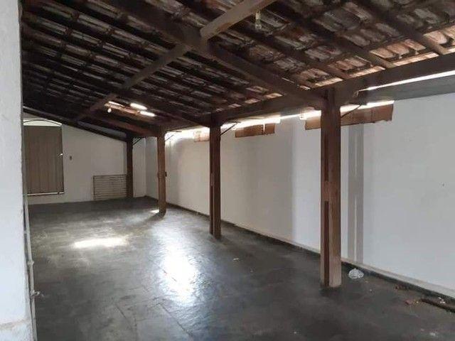 Vendo casa bairro Santa Cruz (PTB) Betim - Foto 5