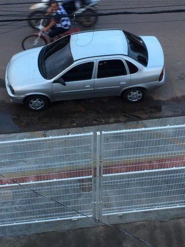 Corsa milênio sedan  - Foto 2