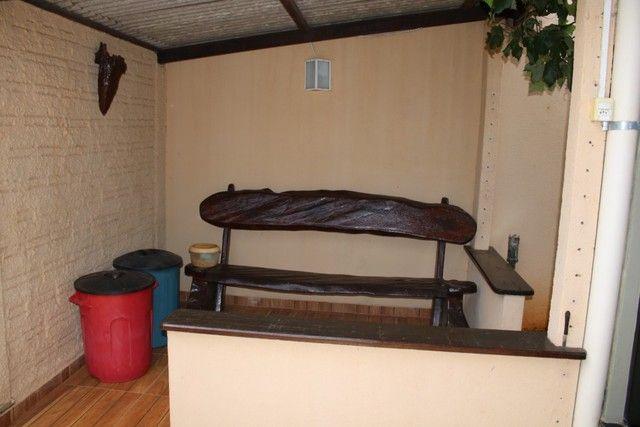 Casa à venda com 4 dormitórios em Oficinas, Ponta grossa cod:8922-21 - Foto 10