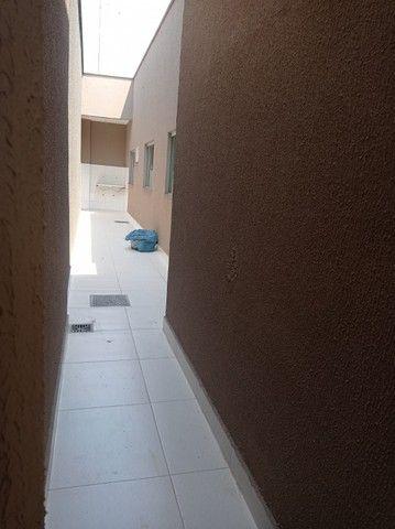 Casa 3 quartos à venda, 110m² no Residencial Costa Paranhos - Goiânia - GO - Foto 4