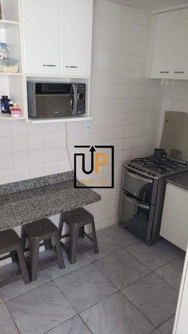 Apartamento à Venda na Pituba - Foto 3
