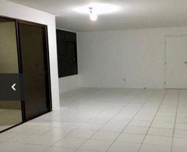 Apartamento para venda possui 200 metros quadrados com 4 quartos em Parnamirim - Recife -  - Foto 8