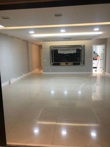 Apartamento com 4 dormitórios à venda, 212 m² por R$ 1.100.000,00 - Agriões - Teresópolis/ - Foto 2