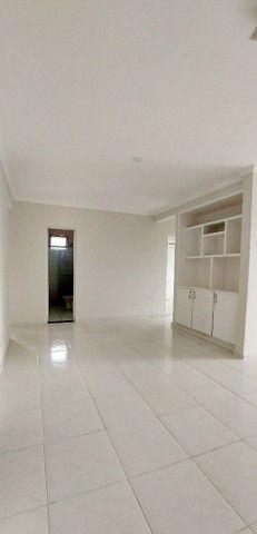 Vendo apartamento na Aldeota  - Foto 4
