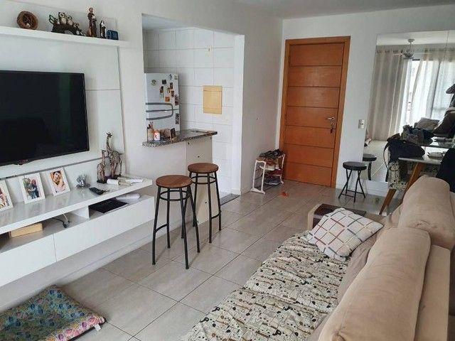 SSJ131-Apt2/4 Vila Laura Todo Planejado Ar Condicionado