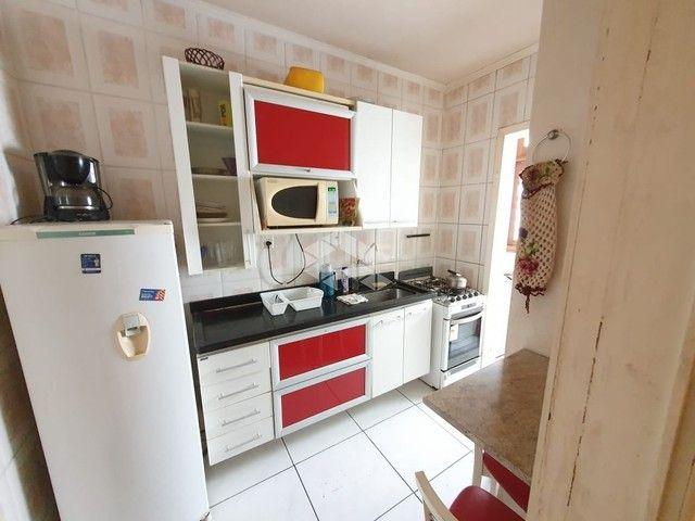 Apartamento à venda com 1 dormitórios em Petrópolis, Porto alegre cod:AP0003 - Foto 6