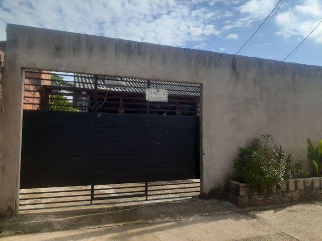 Casa Cidade do Povo - Foto 2