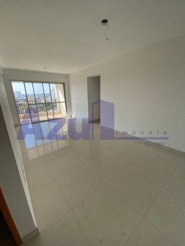 Apartamento com 3 quartos no Pátio Coimbra - Bairro Setor Coimbra em Goiânia - Foto 7