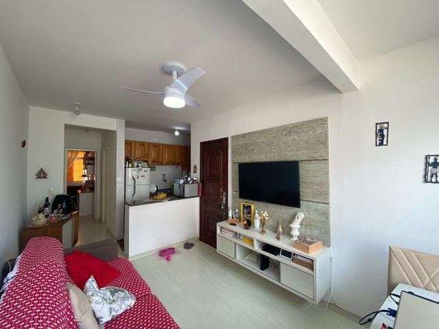 Village à Venda de 2 quartos em Itapuã - Salvador - BA. - Foto 7