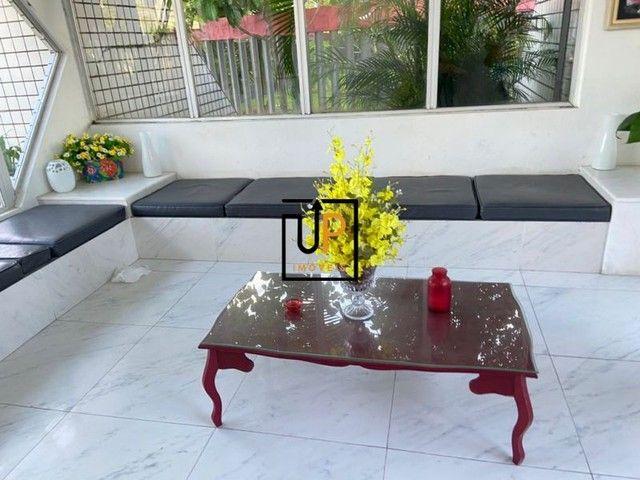 Aluga-se apartamento no imbui - Foto 10