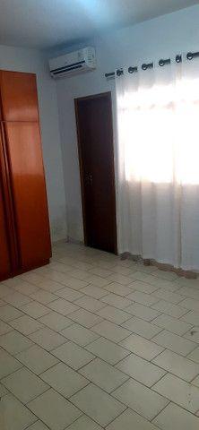 Ótima casa, com sala comercial e barracão - Foto 9