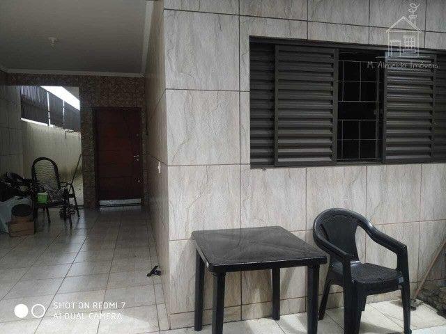 Casa Jardim Olímpico - Foto 2