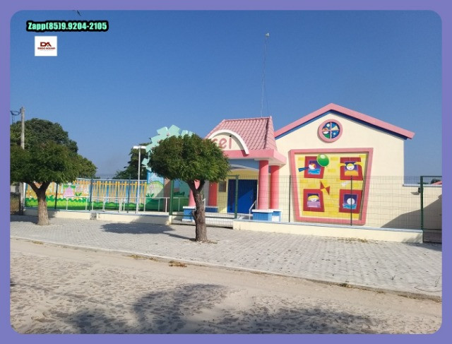 Loteamento Terras Horizonte !!! - Foto 4