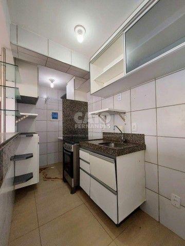 Apartamento no edifício Rui Feliciano - Foto 8