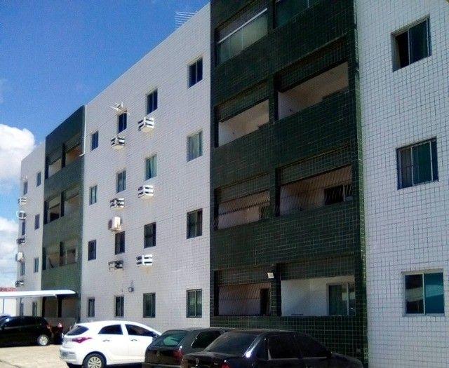 Apartamento no Valentina - Foto 12