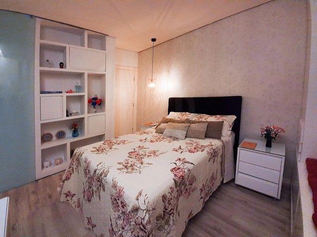 Casa à venda, 5 quartos, 2 suítes, 5 vagas, Santa Lúcia - Belo Horizonte/MG - Foto 12