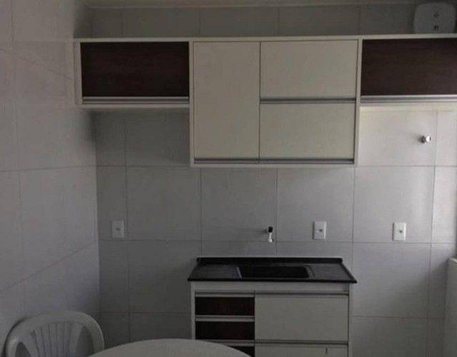 EM Vende se casa em Barreiro 75.000,00 - Foto 8