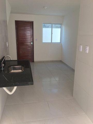 Apartamento em Mangabeira 8.cod119 - Foto 3