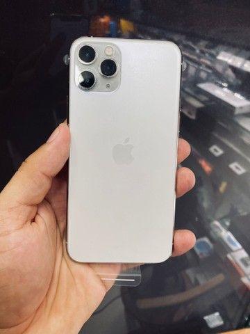 IPhone?S (Preços e Modelos na descrição)