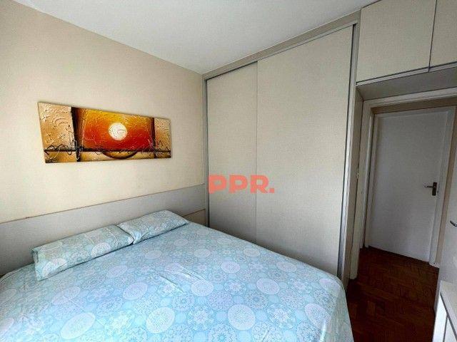 Apartamento à venda, 69 m² por R$ 270.000,00 - São Lucas - Belo Horizonte/MG - Foto 18