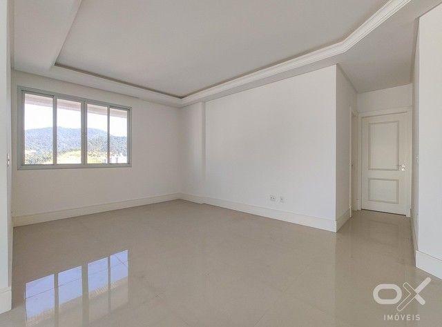 Le Tre Torri   Apartamento 03 suítes, 03 vagas, 130 m²   Imóvel à venda em Centro, Itapema - Foto 17