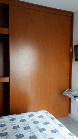 G.D: Apartamento à venda na Graça - Foto 11