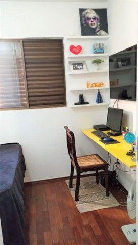 Apartamento Portal do Sol com 3 dormitórios à venda, 88 m² por R$ 360.000 - Vila Aviação - - Foto 16