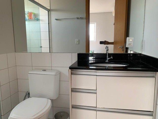 Vendo apartamento no Residencial Florada dos Ipês  - Foto 4