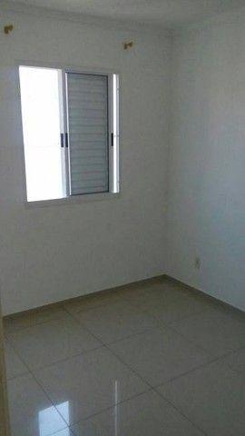 H.A: Apartamento com entrada de R$ 8.300,00 em Palestina  - Foto 3