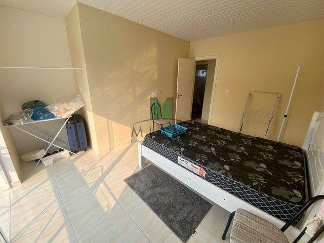 Sobrado 2 Dormitórios para venda em Morretes - PR - Foto 11