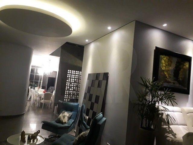 Casa à venda, 5 quartos, 2 suítes, 5 vagas, Santa Lúcia - Belo Horizonte/MG - Foto 8