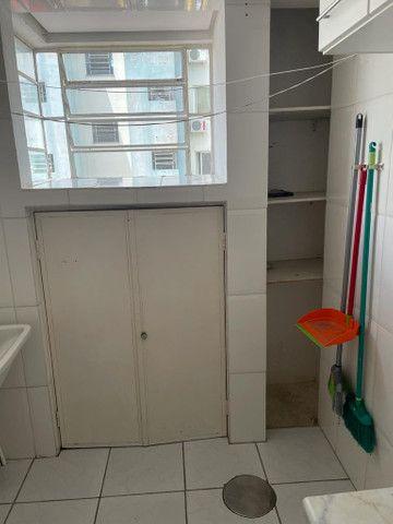 Oportunidade apartamento 2 dormitórios - Protásio Alves - Foto 14
