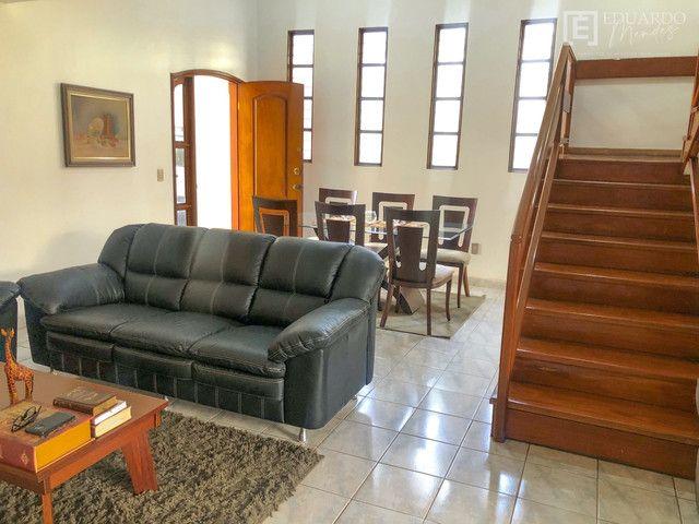 Casa à venda com 4 dormitórios em Cidade jardim, Goiânia cod:115 - Foto 3