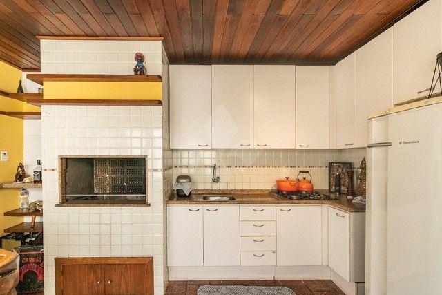 Apartamento à venda com 3 dormitórios em Jardim botânico, Porto alegre cod:8693 - Foto 13