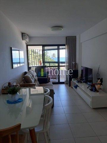 Apartamento Quarto e Sala à Venda no Rio Vermelho - Foto 3