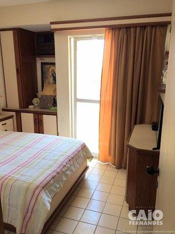 Apartamento no condomínio Porto Seguro - Foto 10