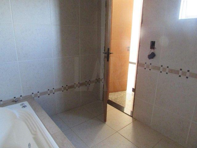 Casa à venda, 4 quartos, 3 suítes, 4 vagas, Braúnas - Belo Horizonte/MG - Foto 18
