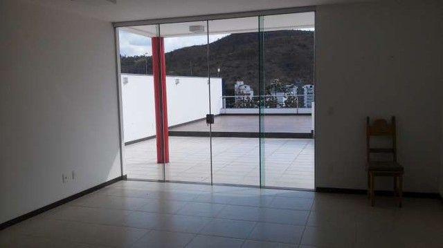 Casa à venda, 4 quartos, 2 suítes, 6 vagas, Mangabeiras - Belo Horizonte/MG - Foto 9