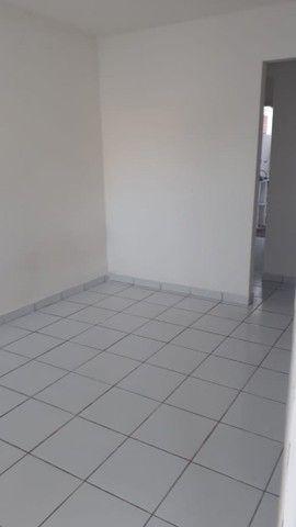 Casa em paratibe com 02 quartos - Foto 12