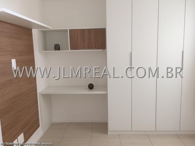 (Cod.:086 - Jacarecanga) - Mobiliado - Vendo Apartamento com 80m² e 2 Vagas - Foto 8