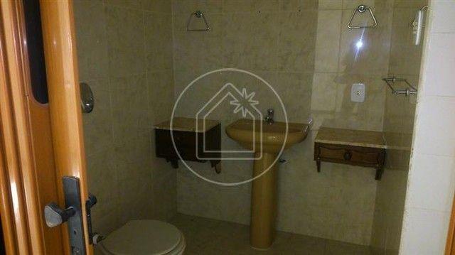 Apartamento à venda com 3 dormitórios em Icaraí, Niterói cod:758601 - Foto 3